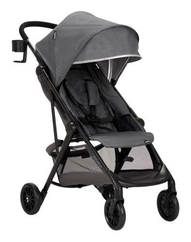 Evenflo Aero Ultra-Lightweight Stroller Product image