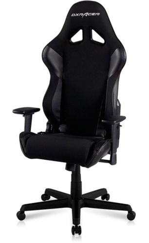 DXRacer Racing Series 3D Gaming Chair Product image
