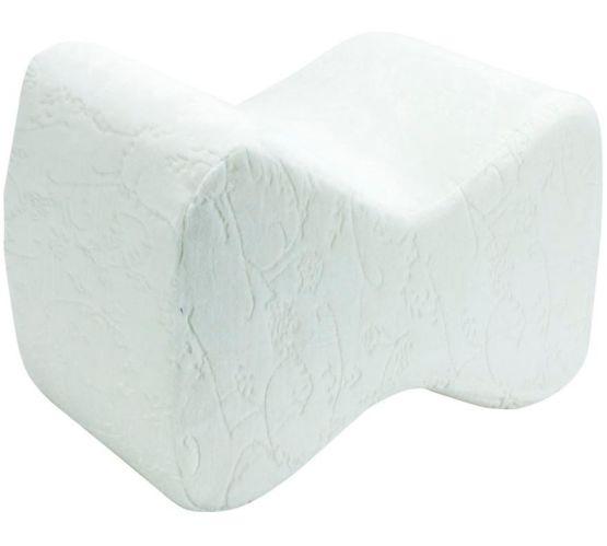 Coussin espaceur pour les jambes ObusForme Image de l'article