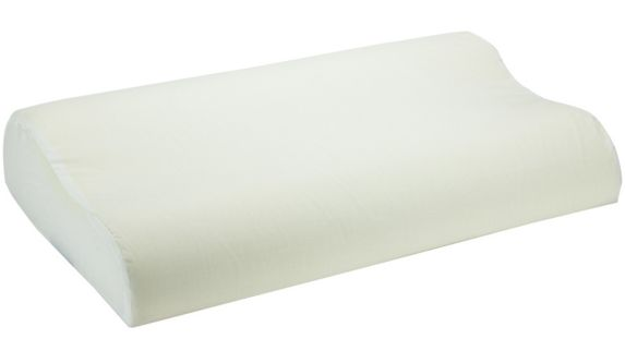 ObusForme Standard Cervical Pillow Product image