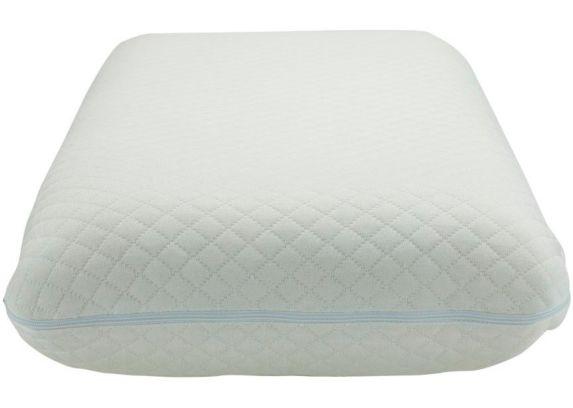 ObusForme AirFoam Comfort Pillow Product image