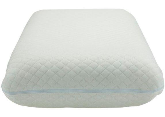 Oreiller ObusForme confortable AirFoam Image de l'article