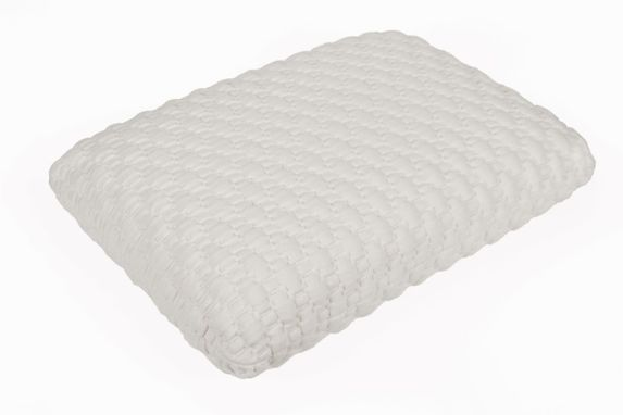 ObusForme Comfort Sleep Traditional Pillow Product image
