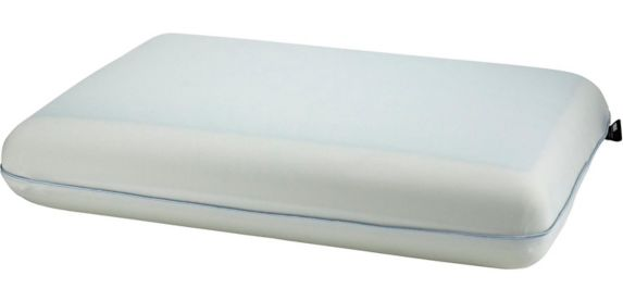 ObusForme Thermagel Memory Foam Comfort Pillow Product image