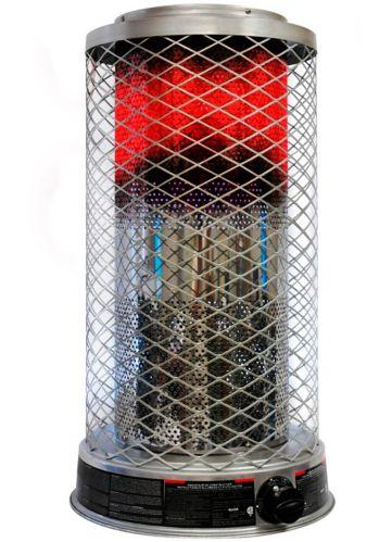 Radiateur au propane liquide Dyna-Glo Delux, 50 000 à 125 000 BTU Image de l'article