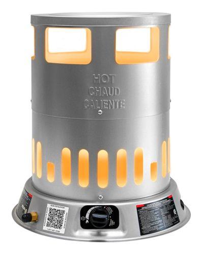 Dyna-Glo 50K-80K BTU Liquid Propane Convection Heater Product image