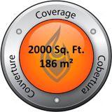 Dyna-Glo 50K-80K BTU Liquid Propane Convection Heater | Dyna-Glonull