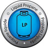 Radiateur à air pulsé au propane liquide Dyna-Glo Delux, 70 000 à 125 000 BTU | Dyna-Glonull