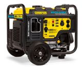Champion 4000W Digital Hybrid Open Frame Inverter | Champion Power Equipmentnull