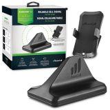 SureCall N-Range 2.0 Vehicle Cell Phone Signal Booster | SureCallnull