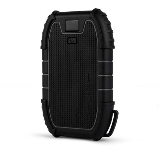 Chargeur portatif étanche Veho Pro, 15 000 mAh Image de l'article