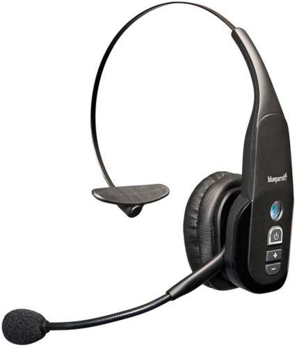 Casque d'écoute BlueParrott B350-XT, Bluetooth Image de l'article