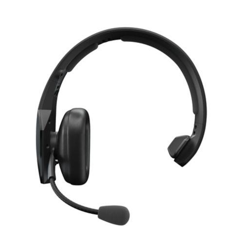 Casque d'écoute BlueParrott B550-XT, Bluetooth Image de l'article