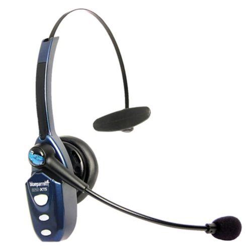 Casque d'écoute BlueParrott B250-XTS Bluetooth Image de l'article