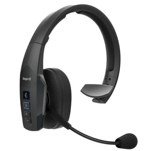 Casque d'écoute BlueParrott B450-XT, Bluetooth Image de l'article