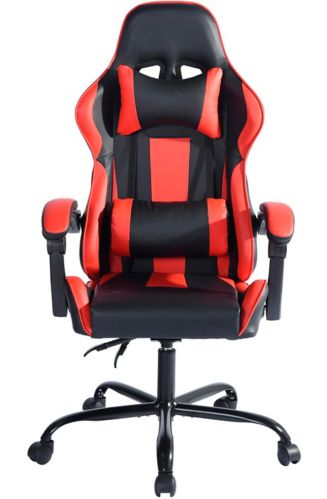39F Blythewood Gaming Chair Product image