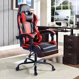 39F Blythewood Gaming Chair | Vendor Brandnull