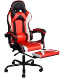 39F Vantana Gaming Chair | VentMatenull