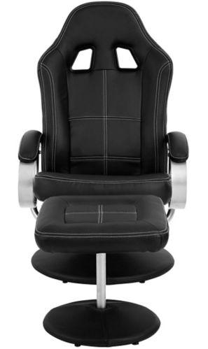 Chaise d'appoint en polyuréthane 39F Patten Image de l'article