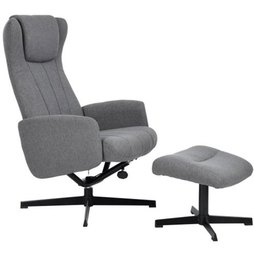 39F Darby Leisure Chair Product image