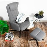 39F Darby Leisure Chair | Vision Grillsnull