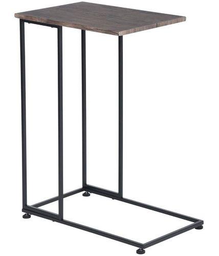 Table basse 39F Rozelle Image de l'article