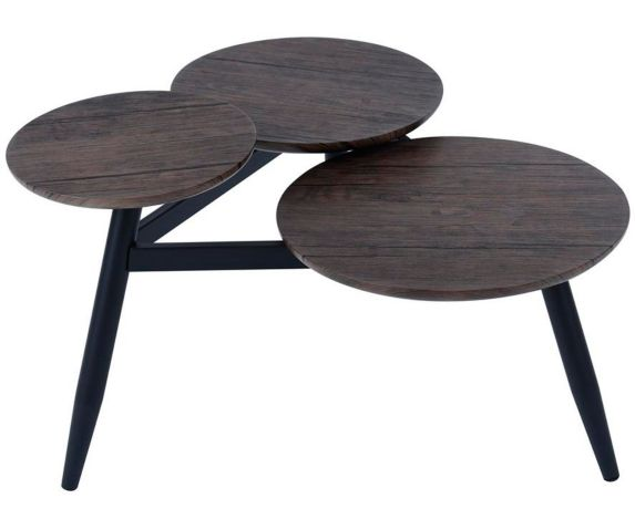 39F Biel Wood Coffee Table Product image