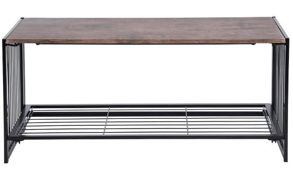 39F Line Zen Coffee Table Product image