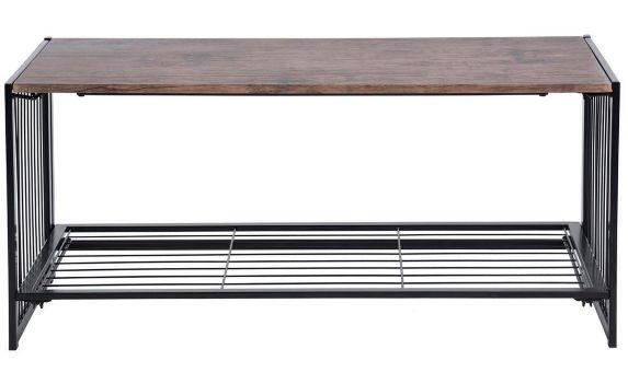 Table basse 39F Line Zen Image de l'article