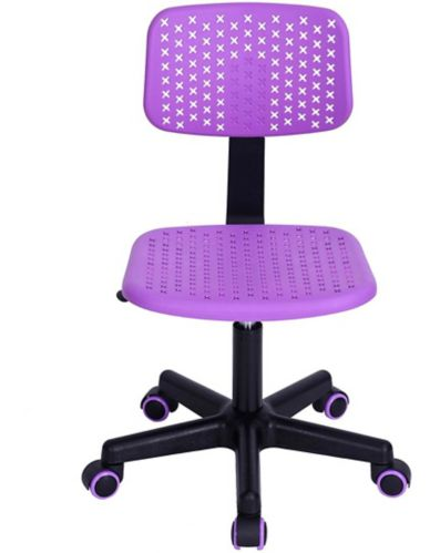 39F Office Chair, Purple Product image