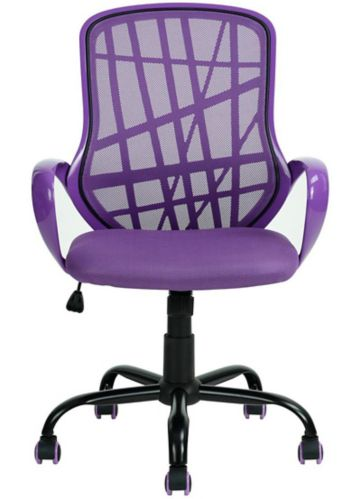 39F Desert Office Chair Product image