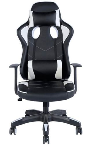 39F Opulent Gaming Chair Product image