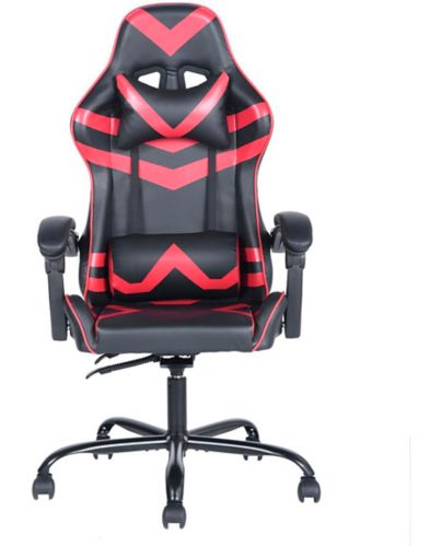 39F Attic Gaming Chair Product image