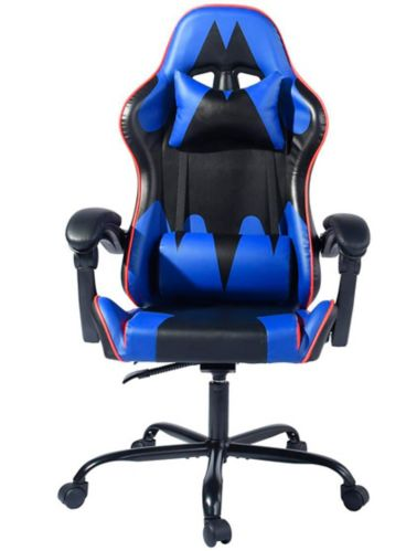 39F ITools Gaming Chair Product image