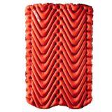 Klymit Insulated Double V Sleeping Pad | Klymitnull