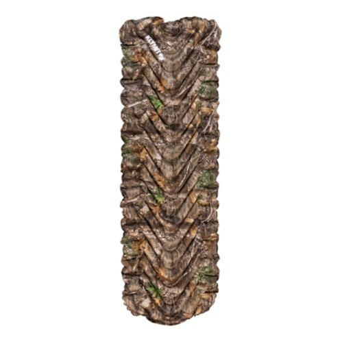Klymit Static V Sleeping Pad, Realtree™ Camo Edge Product image