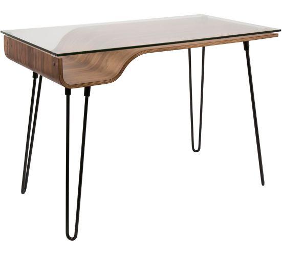 LumiSource Avery Desk Product image