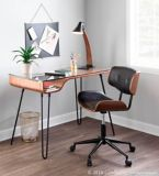 Bureau LumiSource Avery | LumiSourcenull
