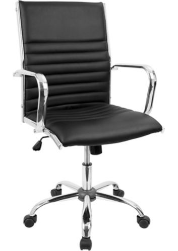 LumiSource Masters Office Chair Product image