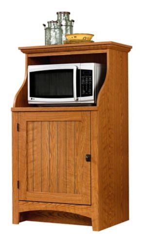 Cabinet de cuisine Sauder Summer Home, chêne Carolina Image de l'article