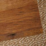 Table basse Sauder New Grange, chêne rétro | Saudernull