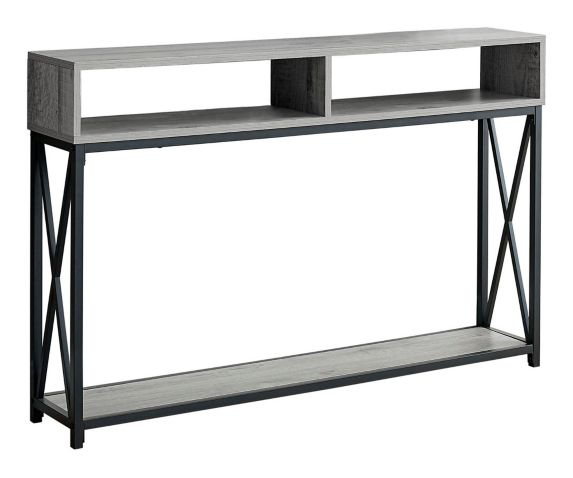 Monarch Hall Console Table, 48-in Product image