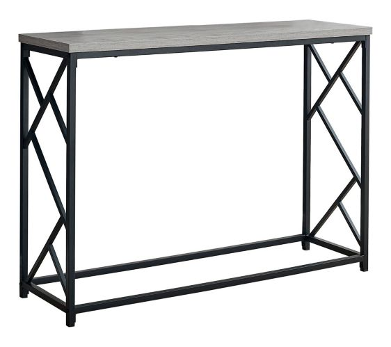 Monarch Hall Console Table, 44-in Product image