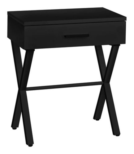 Monarch X Accent Table Product image