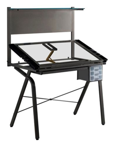 Monarch Adjustable Drafting Table Product image