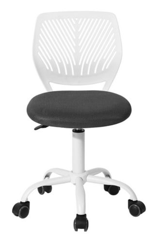 39F Carnation Office Chair Product image
