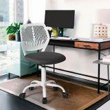 39F Carnation Office Chair | Vendor Brandnull