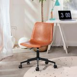 39F Taison Office Chair | Vendor Brandnull