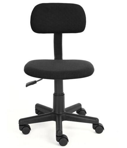 39F Yanyan Office Chair Product image