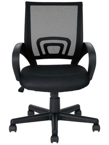 39F Kite V1 Office Chair Product image